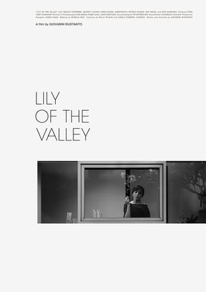 Lily of the Valley (2021)